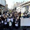 Απόκριες 2017: Παρέλαση Αρμάτων στη Νίκαια