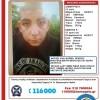 Εξαφανίστηκε 15χρονος από τον Πειραιά