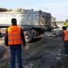 ΠΕΣΥΔΑΠ καλεί Δασαρχείο για τις ρίψεις μπάζων στη Λ. Σχιστού