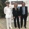 «Για την Περιφέρεια Αττικής η στήριξη του θαλάσσιου τουρισμού είναι μονόδρομος»