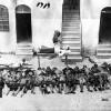 O Πειραιάς τιμά τη Γενοκτονία των Ελλήνων του Πόντου