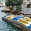 Δημοπρατείται το έργο για την αποκατάσταση του λιμανιού του Πόρου
