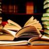 Kαλοκαιρινή εκστρατεία ανάγνωσης στον Δήμο Νίκαιας-Αγ.Ι.Ρέντη