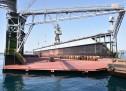 Ολική ρήξη των ναυπηγοεπισκευαστών με τον ΟΛΠ