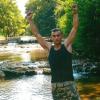 Εξαφανίστηκε 26χρονος από τον Πειραιά
