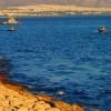 Παραδίδεται στο κοινό η Ακτή Αφροδίτης του Δήμου Πειραιά