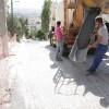 Καθημερινότητα και συντηρήσεις στο επίκεντρο του Δήμου Κορυδαλλού