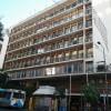 Τι τρέχει με το κτήριο της Αστυνομικής Διεύθυνσης Πειραιά;