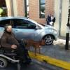 """""""Κάνουν πλιάτσικο και «ασελγούν» στο ταλαιπωρημένο κορμί του ανάπηρου"""""""