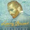 """Loving Vincent"" από σήμερα στον κινηματογράφο ΖΕΑ"