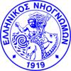 Παροπλίζουν τον Ελληνικό Νηογνώμονα