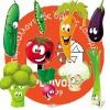 Σαλαμίνα: 7η δωρεάν διανομή παραδοσιακών σπόρων