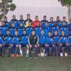 Δήλωση Μώραλη για την κατάκτηση του Κυπέλλου από τον ΑΟ ΚΑΡΑΒΑ