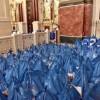 Συγκέντρωση τροφίμων, φαρμάκων και ρούχων για τους άστεγους