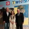 Λαμπρός εορτασμός της 62ης επετείου της Ανεξαρτησίας της Τυνησίας