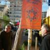 Οι Αλληλέγγυοι άνοιξαν πόλεμο στον Δήμαρχο