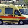 Αίγινα: Τα 45 μοιραία λεπτά μέχρι την άφιξη του ασθενοφόρου