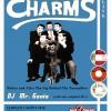 Επιστροφή στα 60's με τους θρυλικούς Charms!