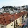 Ιστορικός περίπατος στις προσφυγικές γειτονιές του Πειραιά