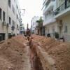 Πειραιάς: Ολοκληρώθηκαν τέσσερα έργα από την Περιφέρεια