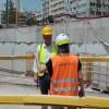 Χριστόφορος Μπουτσικάκης: «Το μετρό θα αλλάξει εντυπωσιακά το επίπεδο μεταφορικής εξυπηρέτησης των Πειραιωτών»