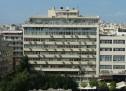 Δήμος Πειραιά: Παραίτηση Γαϊτανάρου