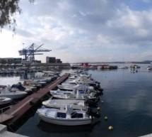 Στους παραλιμένιους Δήμους του Πειραιά οι χώροι που εξαιρέθηκαν από τη Σύμβαση του ΟΛΠ