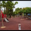 ΝΙΚΑΙΑ-ΡΕΝΤΗΣ: Ξεκίνησε η ανακατασκευή15 παιδικών χαρών
