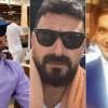 Τραγωδία στα Σφακιά: Ο τραυματίας δε γνωρίζει ότι σκοτώθηκαν οι φίλοι του στο ναυτικό δυστύχημα