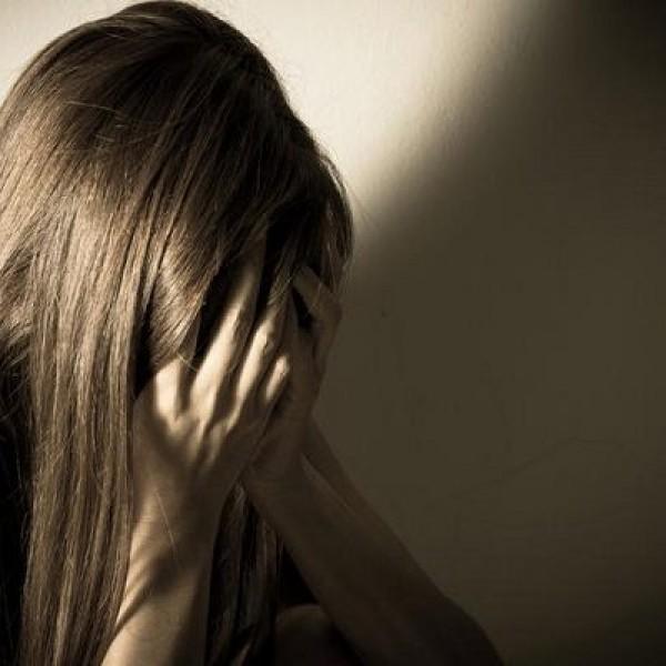 Καταδικάστηκε 80χρονος για ασέλγεια σε βάρος δύο ανήλικων κοριτσιών