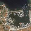 Πράσινο φως στη ΜΠΕ στο λιμάνι της Υδρας
