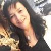 ΝΙΚΑΙΑ-ΑΓ.Ι.ΡΕΝΤΗΣ: Συντονίστρια της Τ.Ο. του Κινήματος Αλλαγής η Αθηνά Μπούτση
