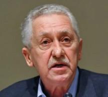 Φώτης Κουβέλης: «Διευρύνουμε το ανταγωνιστικό πλεονέκτημα της ελληνικής ναυτιλίας»
