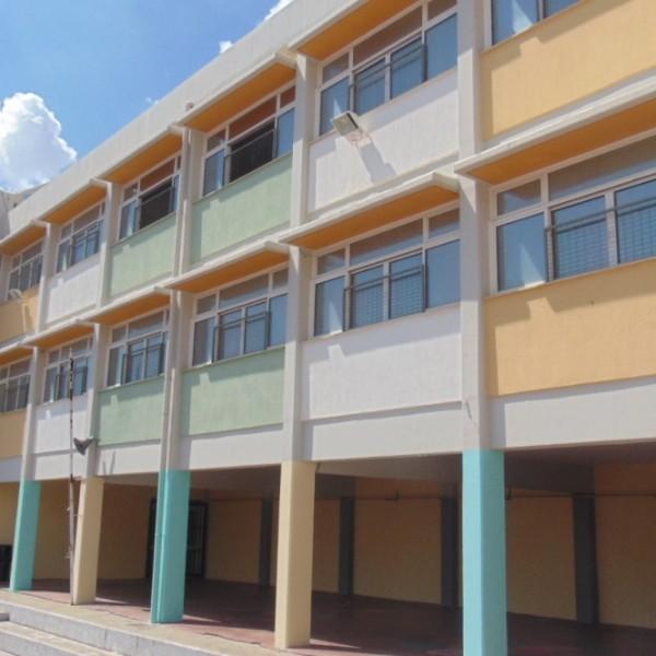 Σε ετοιμότητα όλα τα σχολεία του Κορυδαλλού