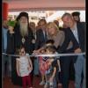 Νέος Παιδικός Σταθμός – πρότυπο στη Νίκαια