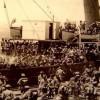 Νίκαια: 96 χρόνια από τη Μικρασιατική Καταστροφή