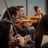 """Η Ορχήστρα Academica στο """"Ιάκωβος Καμπανέλλης"""" του Αγ.Ι.Ρέντη"""