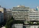 Κορωνοιός: Ετσι θα λειτουργούν οι υπηρεσίες του Δήμου Πειραιά