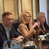 36 εκατομ. ευρώ σε αθλητικές υποδομές στον Πειραιά και τους γύρω Δήμους