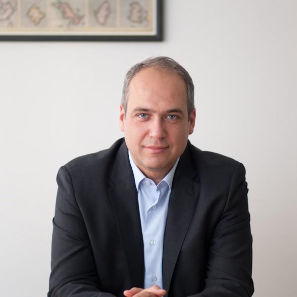 Χριστόφορος Μπουτσικάκης: Να μπει άμεσα τέλος στο άσυλο της ανομίας
