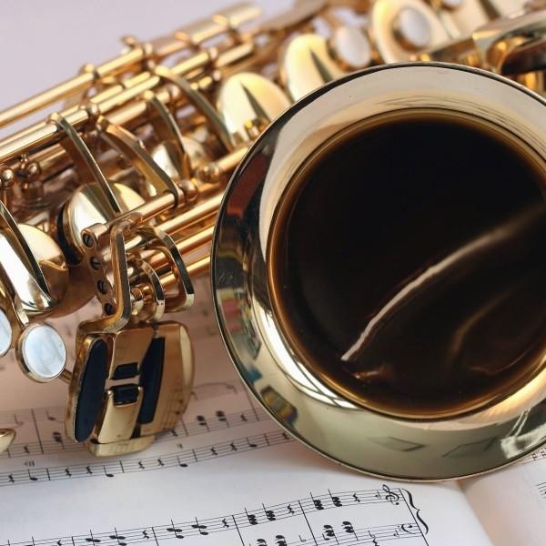 Nίκαια: Χριστουγεννιάτικες μελωδίες από το Μουσικό Σχολείο Πειραιά