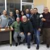 """Στον """"Ηφαιστο"""" η Συντονιστική Γραμματεία του ΚΙΝΑΛ Νίκαιας-Αγ.Ι.Ρέντη"""