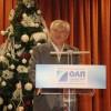 ΟΛΠ: Διατακτικές σε 500 άνεργους του Συνδικάτου Μετάλλου Αττικής