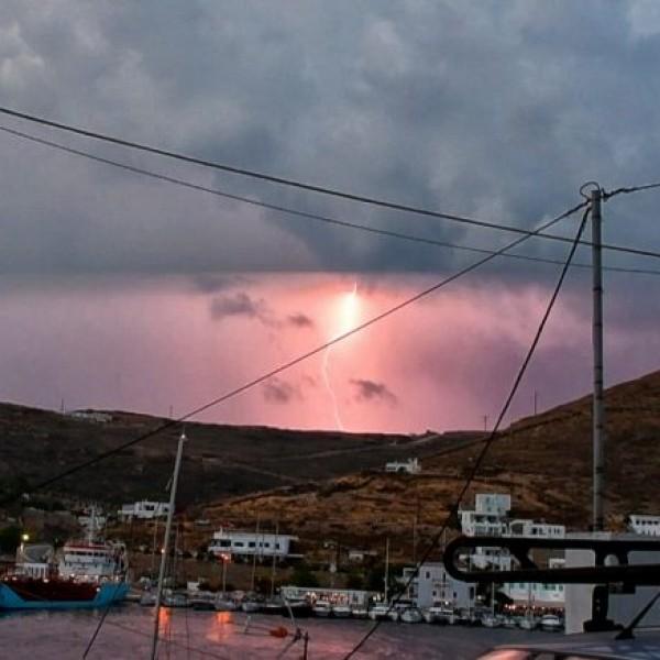 Μπορούν οι Σκοπιανοί ψαράδες με τη Συμφωνία των Πρεσπών να εισβάλουν στην ΑΟΖ στο Αιγαίο;