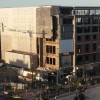 ΕΒΕΠ: Δεν αναβαθμίζουν τον Πειραιά τα εμβληματικά αλλά εγκαταλελειμμένα κτήρια