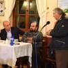 "Mε επιχειρηματίες των Κυθήρων για το αναπτυξιακό ""αύριο"" ο Χριστόφορος Μπουτσικάκης"