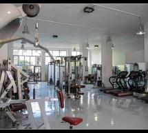 Να κλείσουν γυμναστήρια, αθλητικά κέντρα και σχολές χορού συνιστά ο Περιφερειάρχης