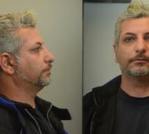 Ιδού ο ο 43χρονος που ασέλγησε και προσπάθησε να απαγάγει ανήλικη με νοητική υστέρηση