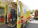 Νεκρή από ιό Εμπολα 17χρονη στο Κρατικό Νίκαιας;