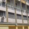 Συγκέντρωση ναυτεργατών στο Εργατικό Κέντρο Πειραιά